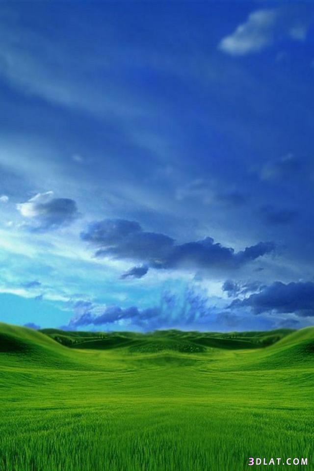 بالصور خلفيات طبيعة , اجمل الخلفيات الطبيعية الخلابة 2927 2