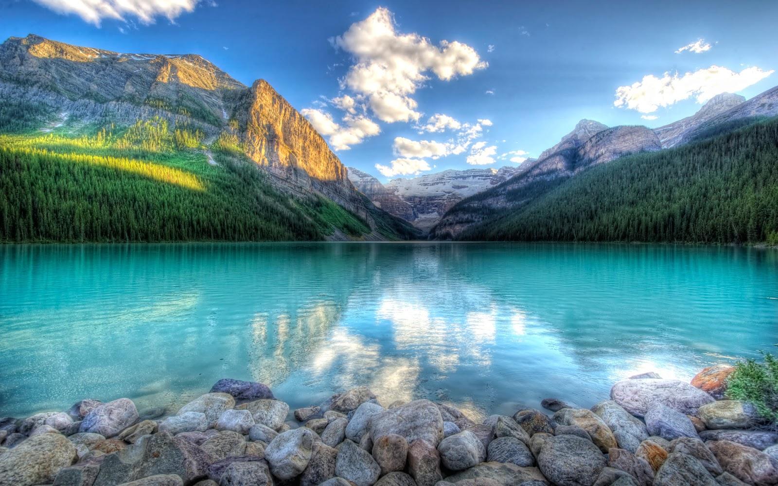 بالصور خلفيات طبيعة , اجمل الخلفيات الطبيعية الخلابة 2927 5