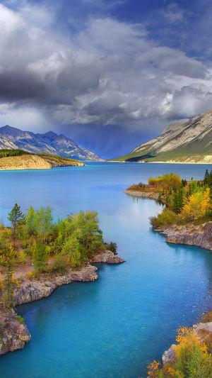 بالصور خلفيات طبيعة , اجمل الخلفيات الطبيعية الخلابة 2927 7
