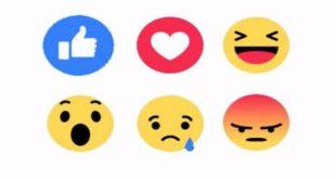 صوره رموز فيس بوك , بالصور رمز للفيس بوك