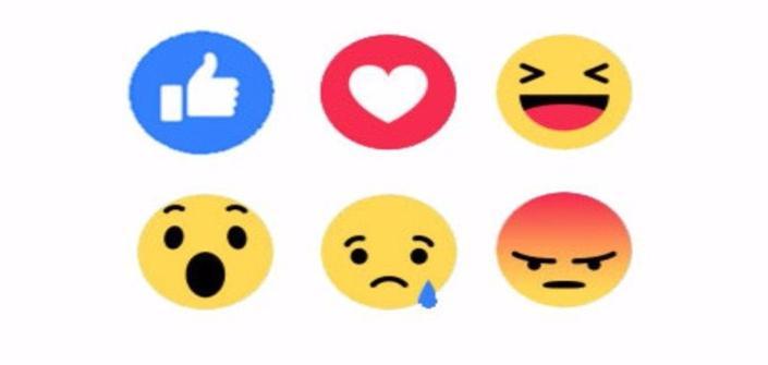 صورة رموز فيس بوك , بالصور رمز للفيس بوك