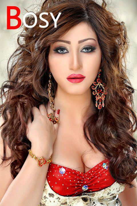 بالصور اجمل نساء اغراء , صورة اجمل امراه اغراء 2957 6