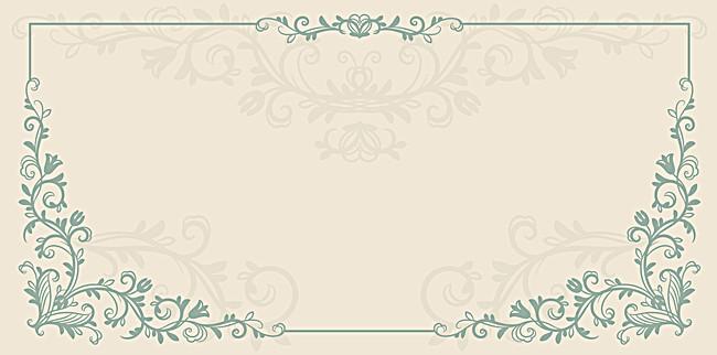 بالصور صور بطاقات , صورة بطاقة جميلة جدا 2974 5