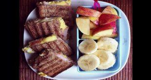 صور وجبات دايت , افضل الوجبات للدايت