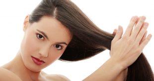 علاج تساقط الشعر , افضل العلاجات للتساقط الشعر