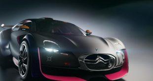 السيارة في المنام , تفسير الحلم بالسيارات فى المنام