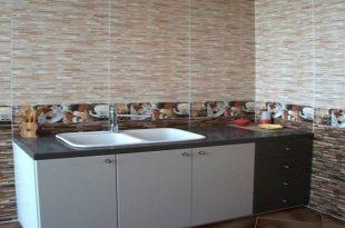 صورة سيراميك مطابخ , صور اجمل السيراميك للمطبخ
