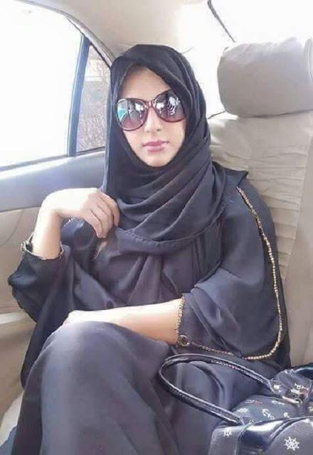 صور بنت سعودية صور بنات