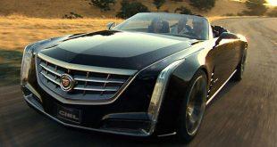 صورة سيارة فخمة جدا , صور اجمل السيارات الفخمة
