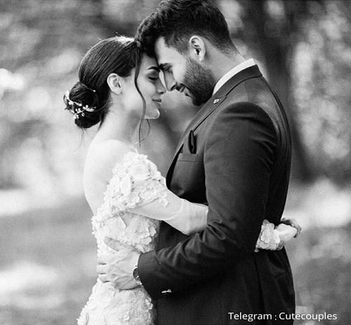 بالصور صور حب رومنسيه , صورة حب رومنسية 3117 2
