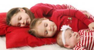 اسباب كثرة النوم , ماهو السبب لنوم كثير