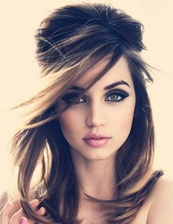 صورة صور فتاة جميلة , اجمل صورة للفتيات جميلة 3186 2