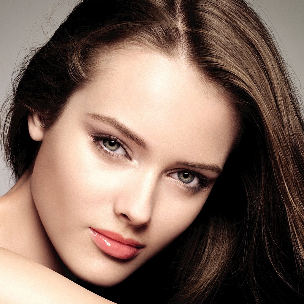 صورة صور فتاة جميلة , اجمل صورة للفتيات جميلة 3186 5
