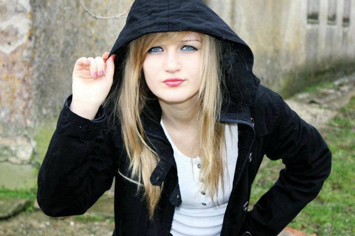 صورة صور فتاة جميلة , اجمل صورة للفتيات جميلة 3186 6