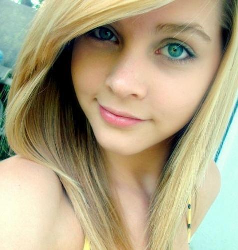 صورة صور فتاة جميلة , اجمل صورة للفتيات جميلة 3186 7