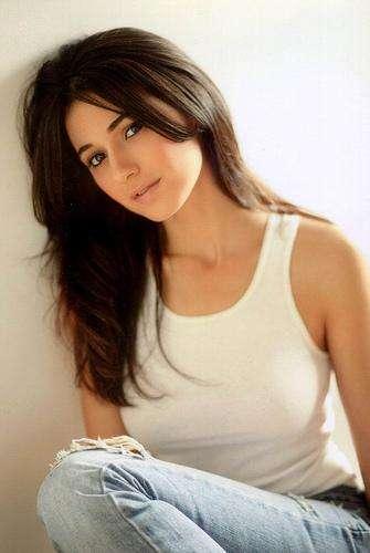 صورة صور فتاة جميلة , اجمل صورة للفتيات جميلة 3186 8