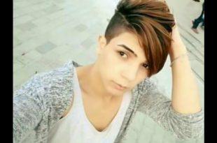 بالصور حلوين بغداد , اجمل صور للشباب بغداد 3198 12 310x205
