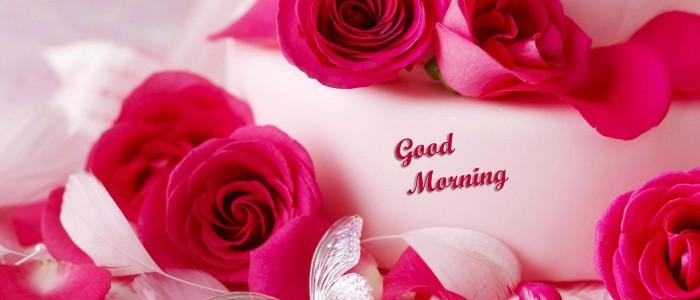 بالصور رسالة صباح الخير , اجمل الرسائل صباح الخير 3210 10