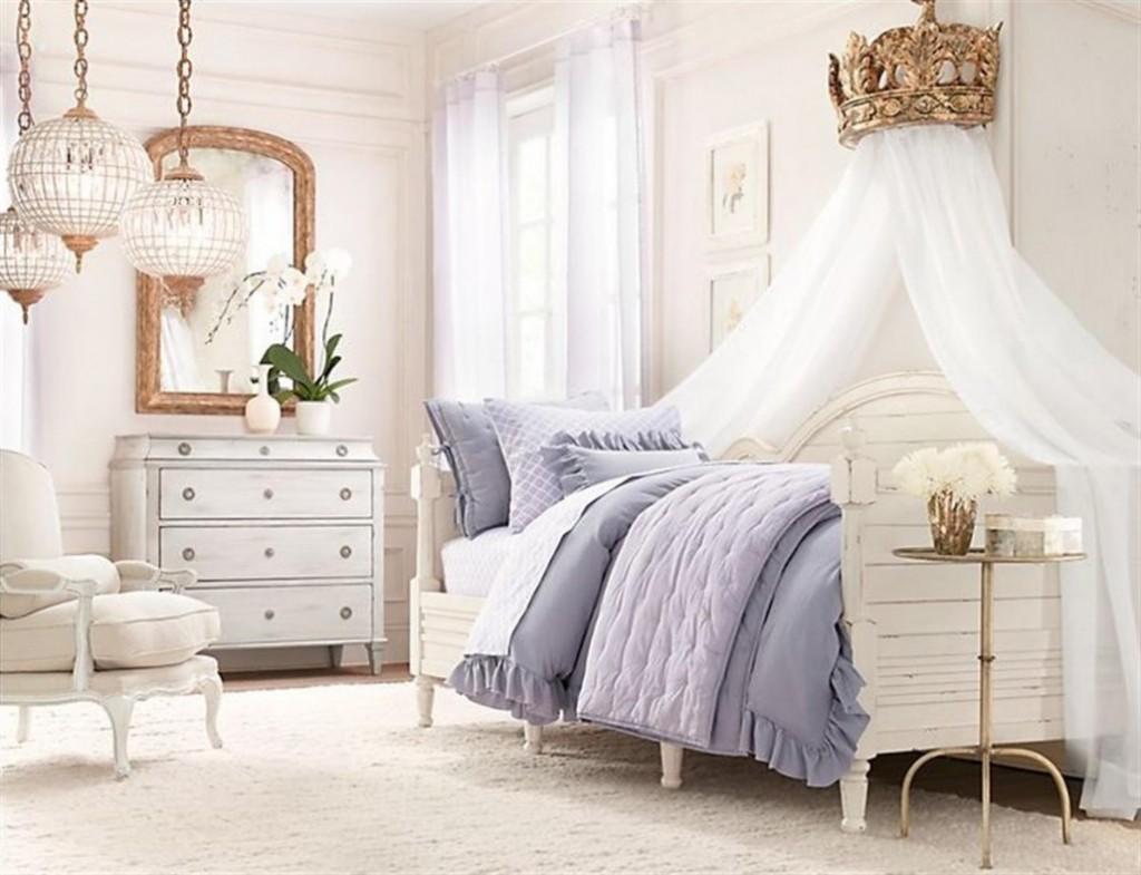 بالصور ديكورات غرف نوم للعرسان , احدث موديلات غرف النوم 3227 10