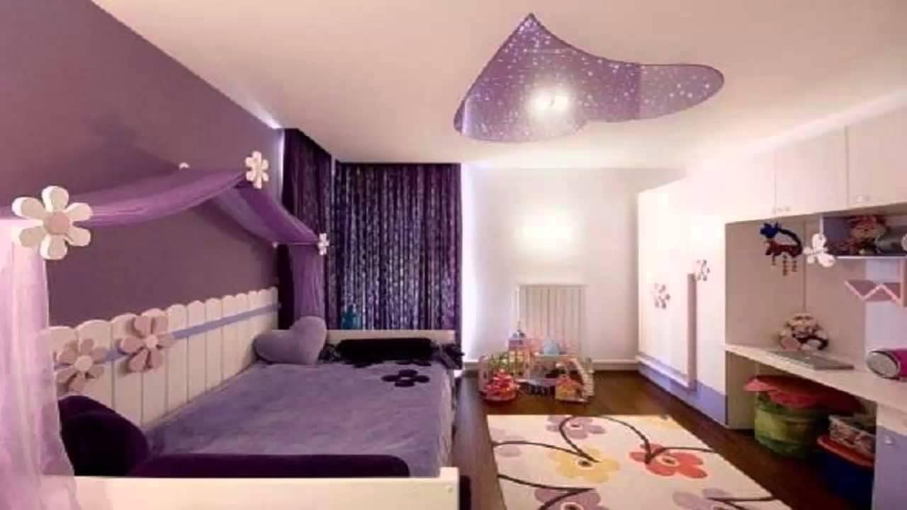 بالصور ديكورات غرف نوم للعرسان , احدث موديلات غرف النوم 3227 4