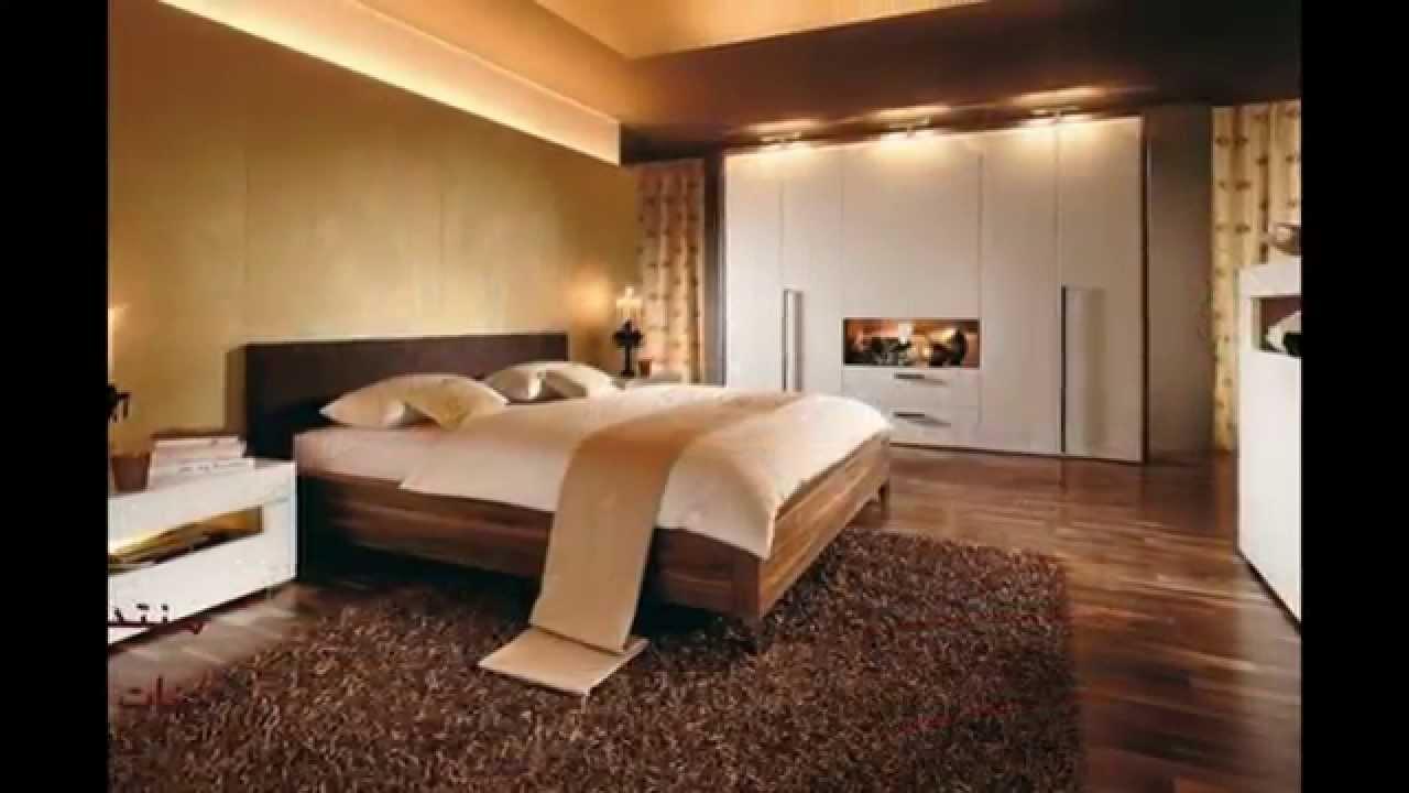 بالصور ديكورات غرف نوم للعرسان , احدث موديلات غرف النوم 3227 5