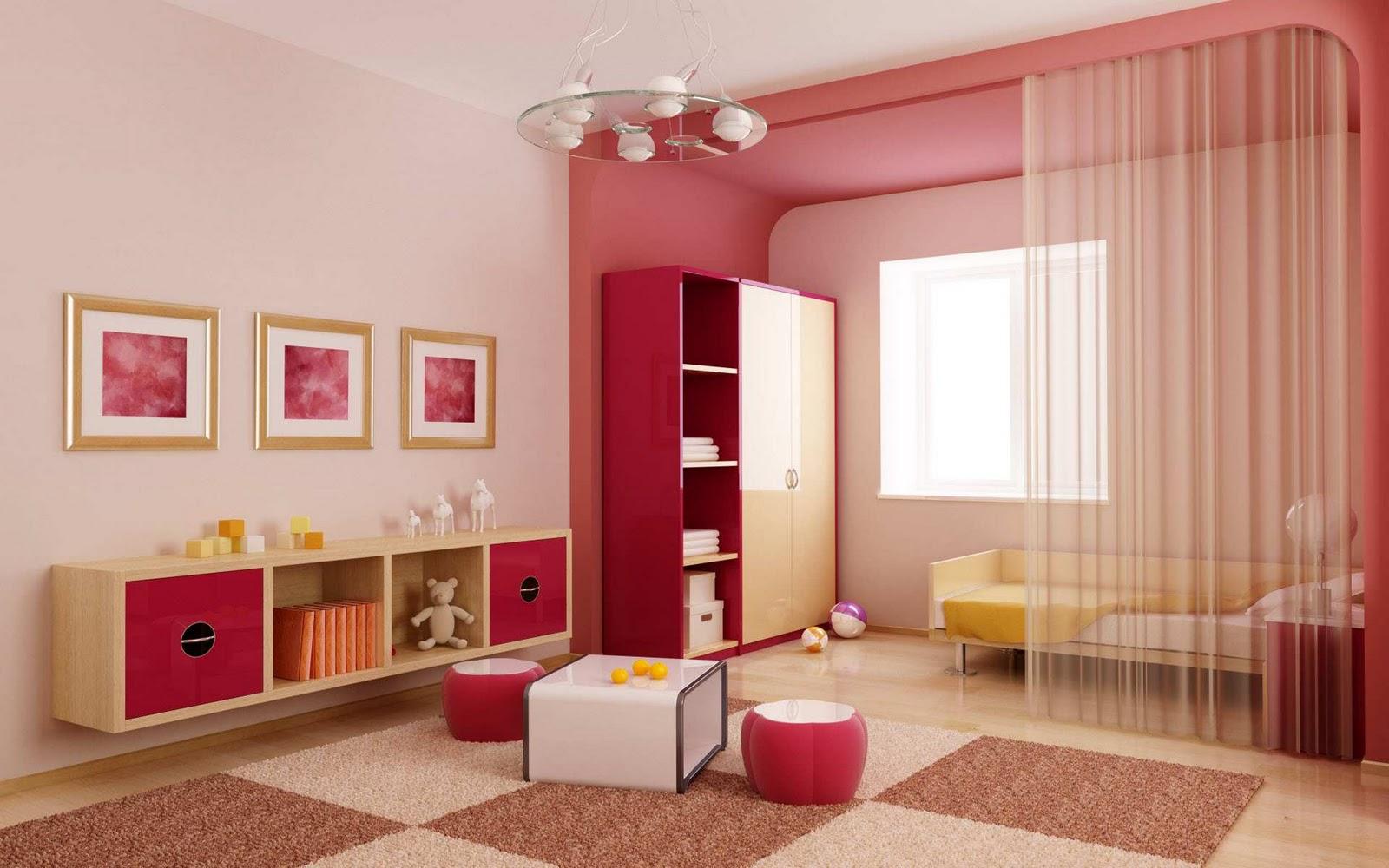 بالصور ديكورات غرف نوم للعرسان , احدث موديلات غرف النوم 3227 8