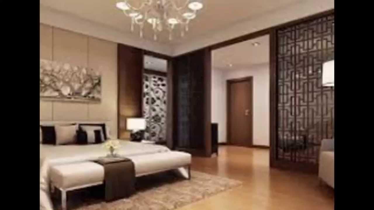 بالصور ديكورات غرف نوم للعرسان , احدث موديلات غرف النوم 3227