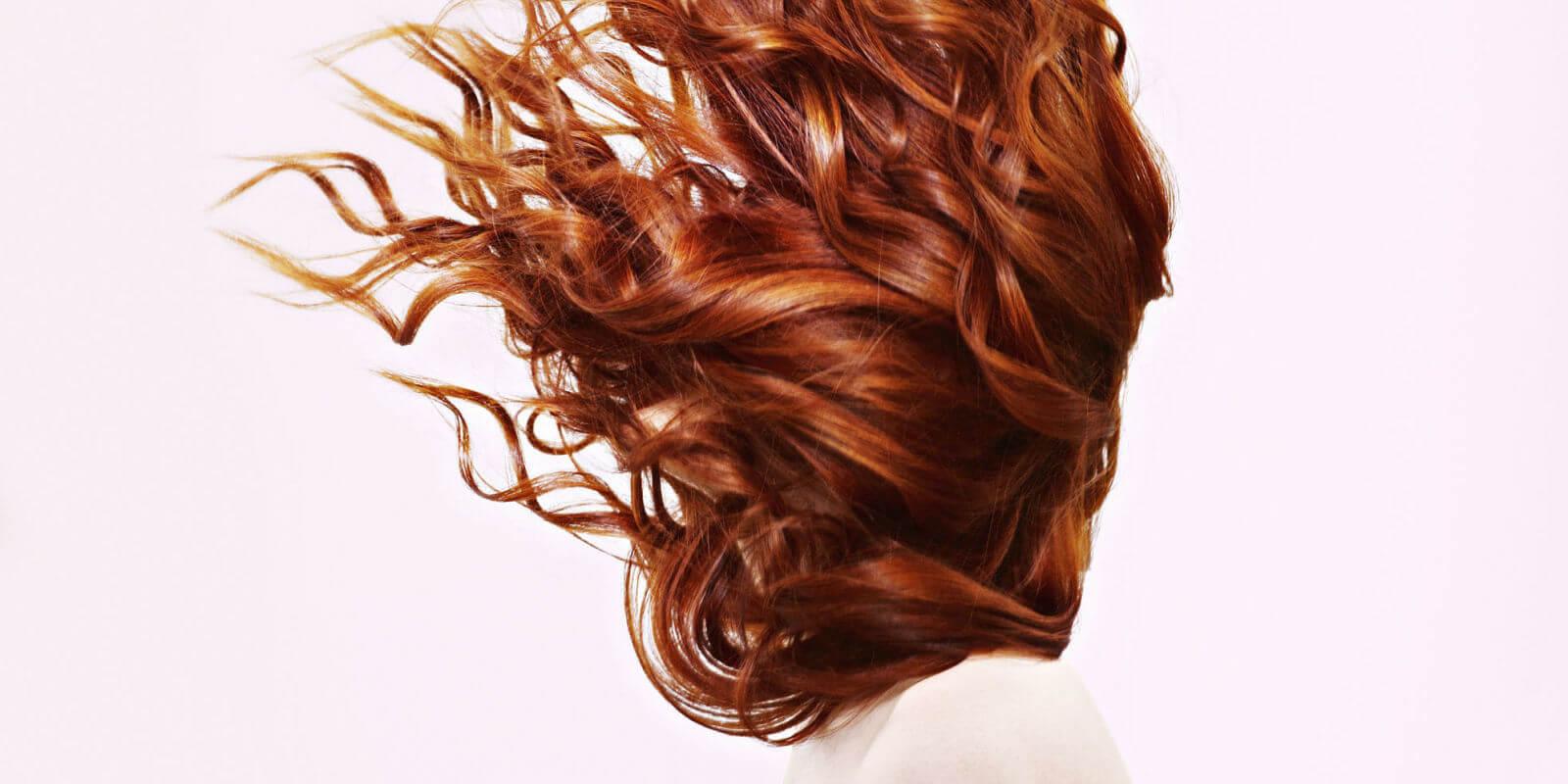 صور تكثيف الشعر الخفيف , طرق زيادة كثافة الشعر