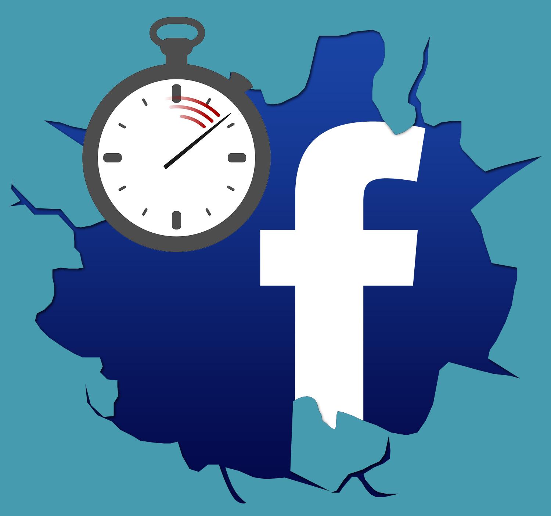 صورة كيف اعمل فيس بوك , طريقة انشاء حساب علي فيس بوك 3286 1