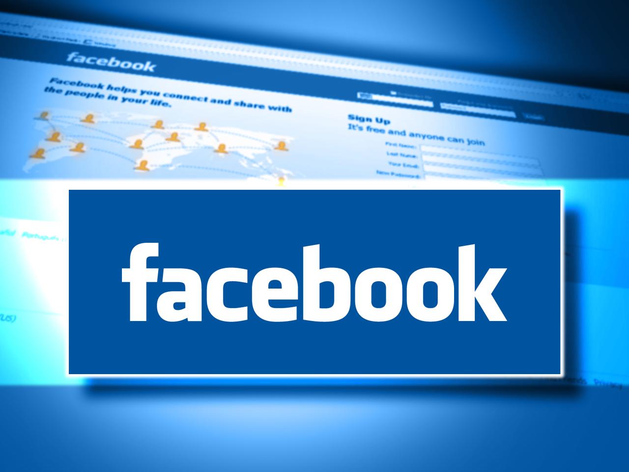 صوره كيف اعمل فيس بوك , طريقة انشاء حساب علي فيس بوك