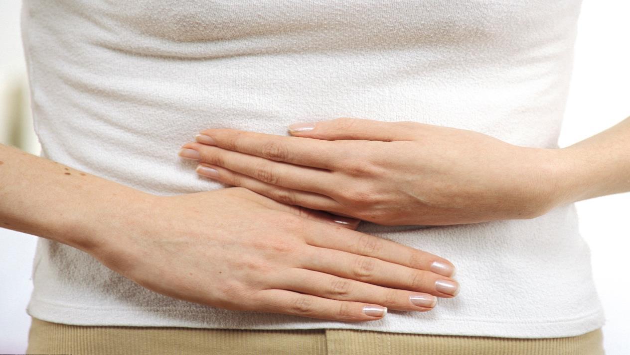 صورة عسر الهضم , اعراض عسر الهضم وعلاجه