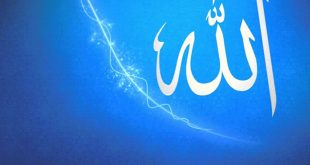 خلفيات اسلامية رائعة , اجمل خلفيات اسلاميه رائعه