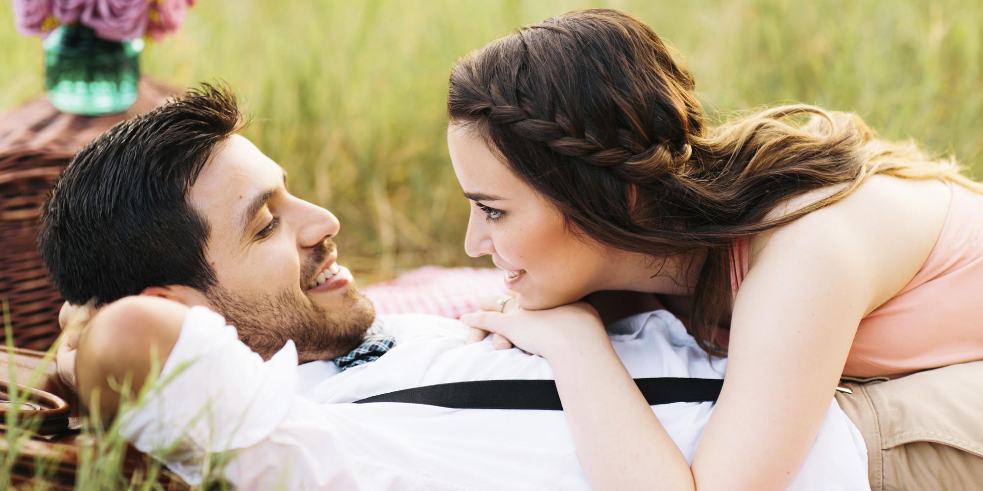 صورة صور رومانسيه للعشاق , صور رائعه لرومانسيه العشاق 3745 2