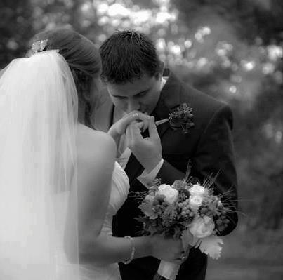 صورة صور رومانسيه للعشاق , صور رائعه لرومانسيه العشاق 3745 4