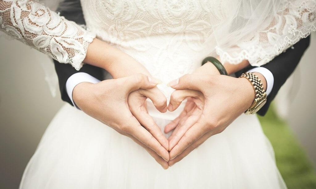 صورة صور رومانسيه للعشاق , صور رائعه لرومانسيه العشاق 3745 9
