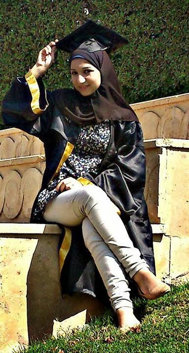صورة بنات الجامعة , اجمل بنات الجامعه