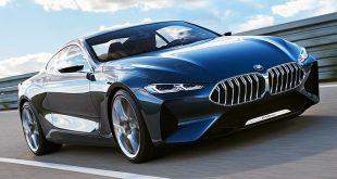 سيارات فخمة 2019 , صور اجمل واحدث السيارات