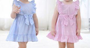 ملابس اطفال بنات , اجمل ملابس اطفال بنات