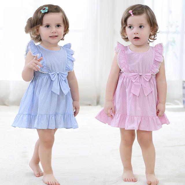 3a7781954 ملابس اطفال بنات , اجمل ملابس اطفال بنات - بنات كول