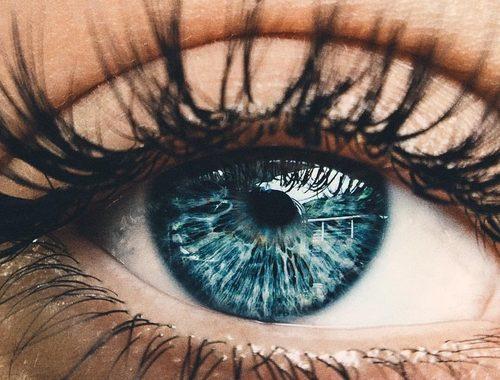 صورة صور عيون تدمع , اجمل الصور لعيون تدمع