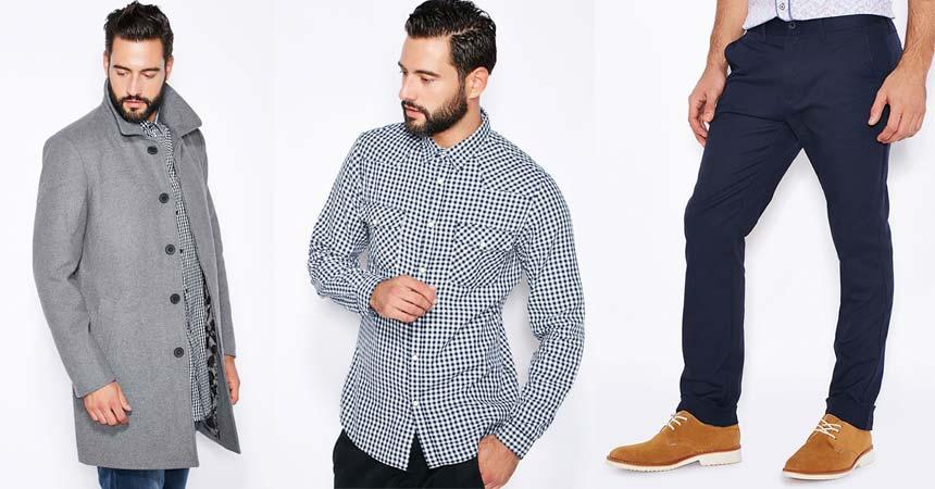 صور ملابس رجالية , احدث الملابس الرجاليه