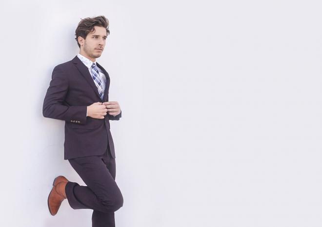 بالصور ملابس رجالية , احدث الملابس الرجاليه 3805 11