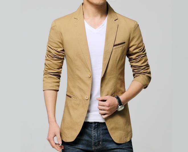 بالصور ملابس رجالية , احدث الملابس الرجاليه 3805 2