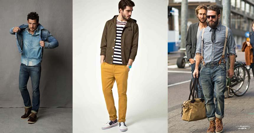 بالصور ملابس رجالية , احدث الملابس الرجاليه 3805 7