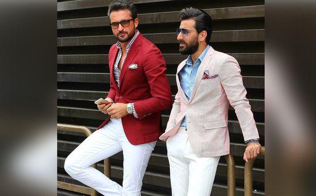 بالصور ملابس رجالية , احدث الملابس الرجاليه 3805 9