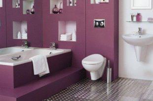 صورة مغاسل حمامات , صور احدث واشيك مغاسل بالعالم