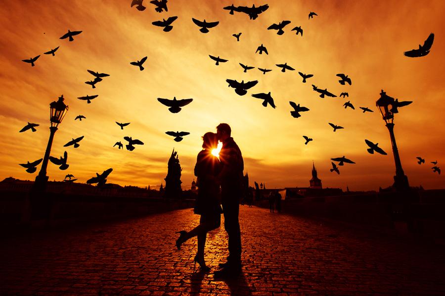 صورة قصة عن الحب , اجمل قصص الحب