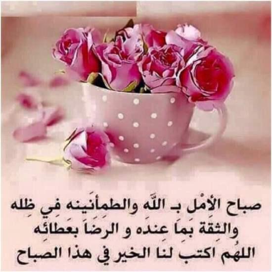 بالصور صور صباح خير , اجمل صور صباح الخير 3819 9