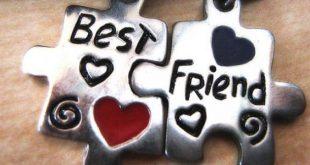 صوره عبارات عن الصداقة قصيرة , صور لاجمل الكلمات عن الصداقه