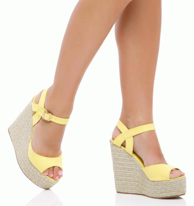 229da9b43 احذية صيفية , اجمل الاحذيه الصيفيه - بنات كول